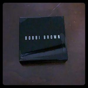 Bobbi Brown shimmer brick compact bronzer